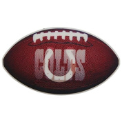 NFL 3D Football Magnet