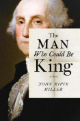 The Man Who Could Be King