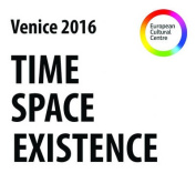 Time Space Existence: 2016
