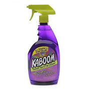KABOOM SHOWER TUB AND TILE CLEANER 950ml