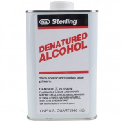 97478.1l Lynsol Denatured Alcohol