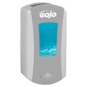 GOJ198404 - Ltx-12 Dispenser, 1200ml, Grey/white