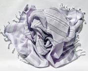 100% Cotton Turkish Towel,Peshtemal, Beach Towel, Bath Towel, Turkish Beach Towel, Turkish Bath Towel, Handloomed Towel, Hammam Towel, Fouta