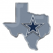 NFL State Emblem