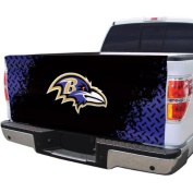 NFL Truck Tailgate Covers