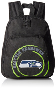 NFL Offence Mini Backpack