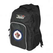 NHL Southpaw Backpack