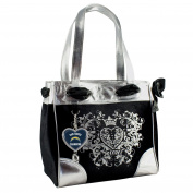 NFL Sport Luxe Tote