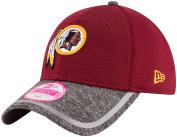 NFL 2016 Women's Training Camp LS 9TWENTY Adjustable Cap