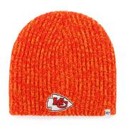 NFL '47 Orca Knit Beanie