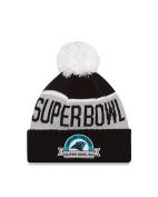 NFL Participation Knit Beanie