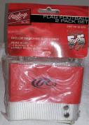 Rawlings Flag Football 2 Pack Set
