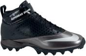 Nike Super Bad Shark GS US 3y M
