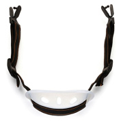 Elastic Chin Strap With Cup