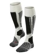 Falke SK 1 Ladies' Ski Socks