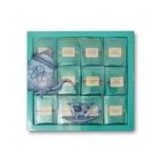 Famous Teas, 120 teabag selection