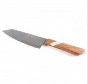 Stainless Steel 18cm Kiwi brand No.173 Master Chefs/Cooks Kitchen Knife
