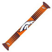 NFL Officially Licenced Double Sided Scarf