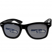 NFL Seattle Seahawks Game Day Shades