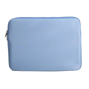 E - Living 26cm / 13 - 34cm / 15 - 40cm Neoprene Sleeve / Case / Bag / Pouch / Cover for Tablet / iPad / Mac Book / Notebook / Laptop / Ultra Book - 2 Colours