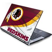 Skinit Washington Redskins Generic Laptop Skin