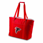 NFL Tahoe Extra Large Insulated Cooler Tote