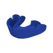 Self Fit Gen 3 Bronze Braces - Blue