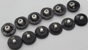 6x Golf Weights Screw for Ping G30 DRIVER Head 6g 8g 10g 12g 14g 16g