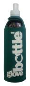 Iron Gloves Bottle Gloves, 16-710ml, Green