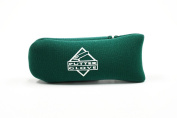 Iron Gloves Ping Style Cover, Green