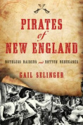 Pirates of New England