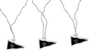 NFL LED Pennant Party Lights