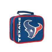NFL Sacked Lunchbox