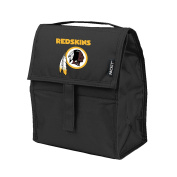NFL Pack-It Freezable Lunch Bag