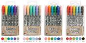 Ranger Tim Holtz 48 Distress Crayons Sets #4, #5, #6, #7