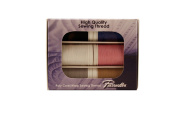 Brother 6 Pack of Sewing Thread