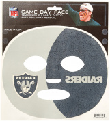 NFL Game Day Face Temporary Tattoo, 530ml