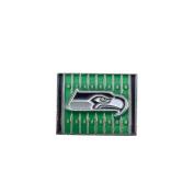 NFL Yardage Pin