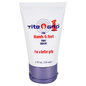 Tite Grip Antiperspirant Lotion
