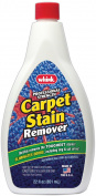 Whink Carpet Stain Remover, 22 Fluid Ounce