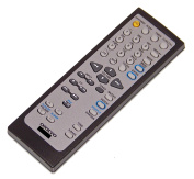 OEM Onkyo Remote Control Originally Shipped With