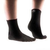 PhysioWorld Pwtoewt Full Toe Socks