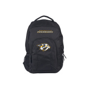 NHL Draftday Backpack