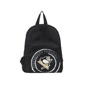 NHL Offence Mini Backpack