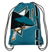 NHL Drawstring Backpack