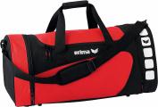 Erima Gym Bag 28 Litres
