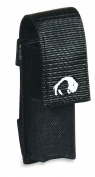 Tatonka Pocket Tool Belt