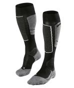 Falke SK 4 Ladies' Ski Socks