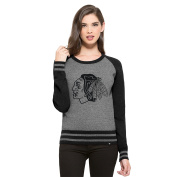 NHL Women's '47 Neps Pullover Sweater