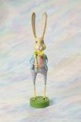 ESC Benjamin Bunny by Lori Mitchell
